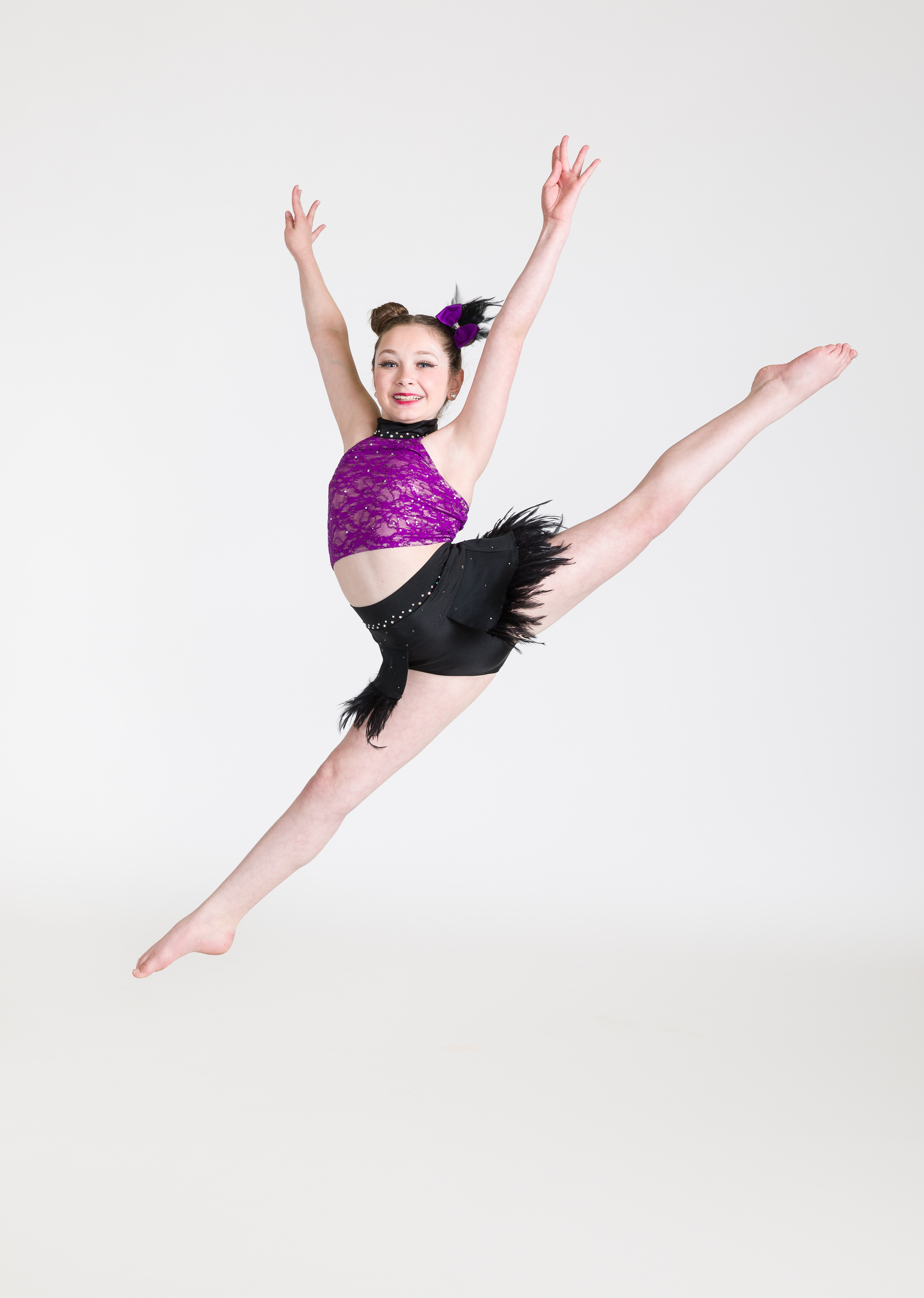 2019-4-13-the-dance-spot-recital3273-Pri