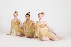 2019-4-13-the-dance-spot-recital3638-Pri