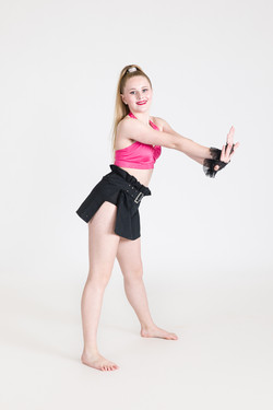 2019-4-13-the-dance-spot-recital3748-Pri
