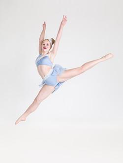 2019-4-13-the-dance-spot-recital3685-Edi