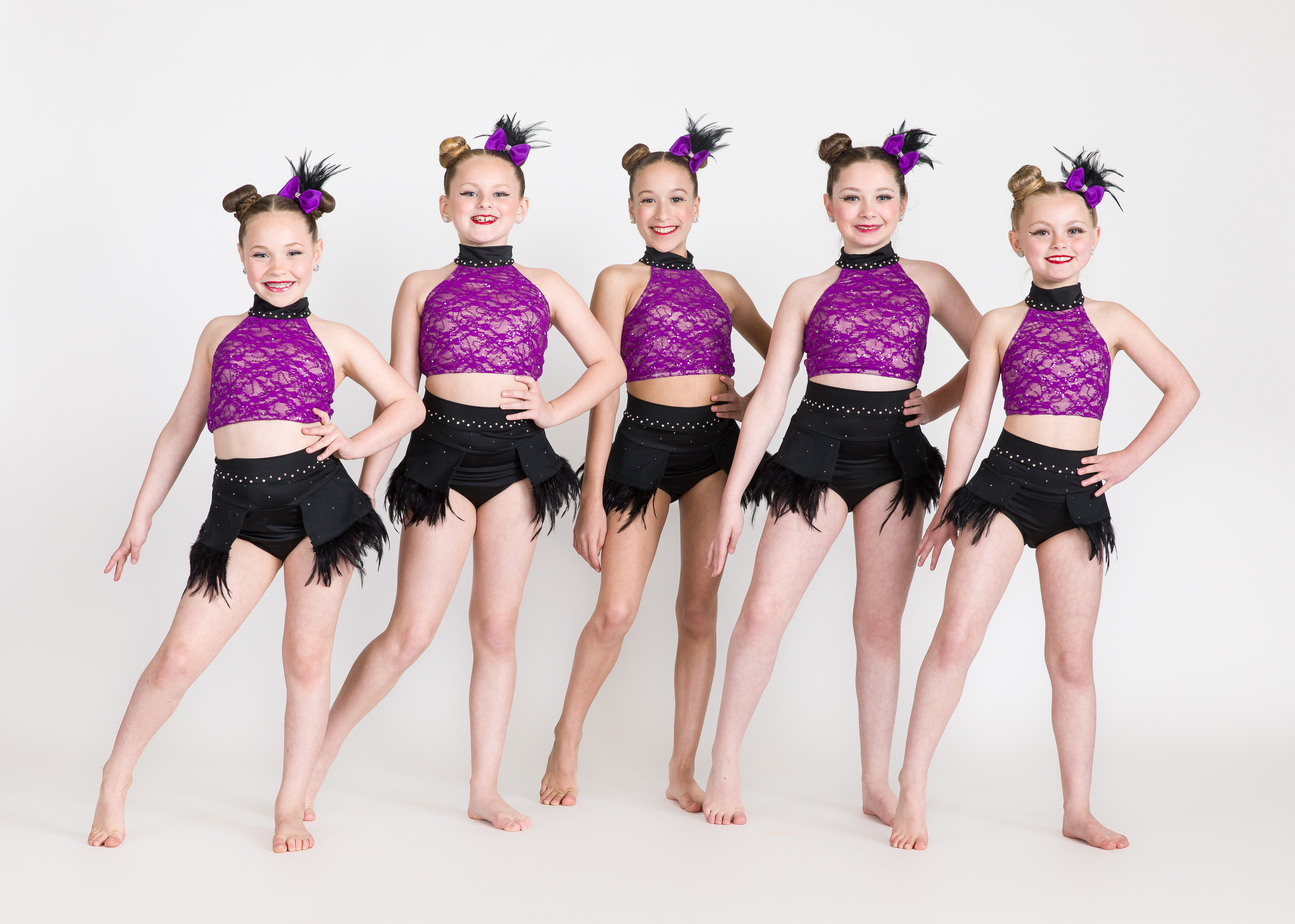 2019-4-13-the-dance-spot-recital3257-Pri