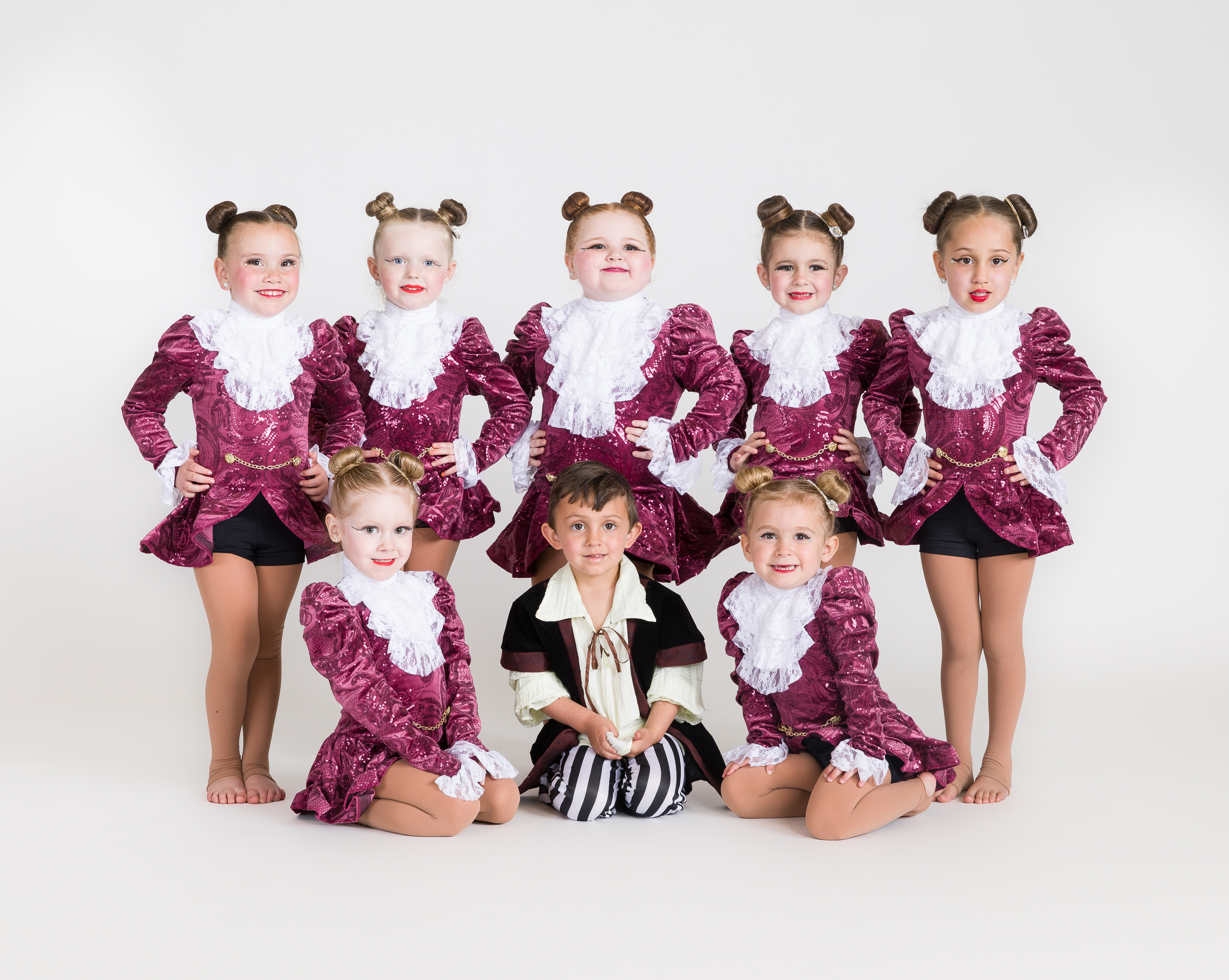 2019-4-13-the-dance-spot-recital3070-Pri
