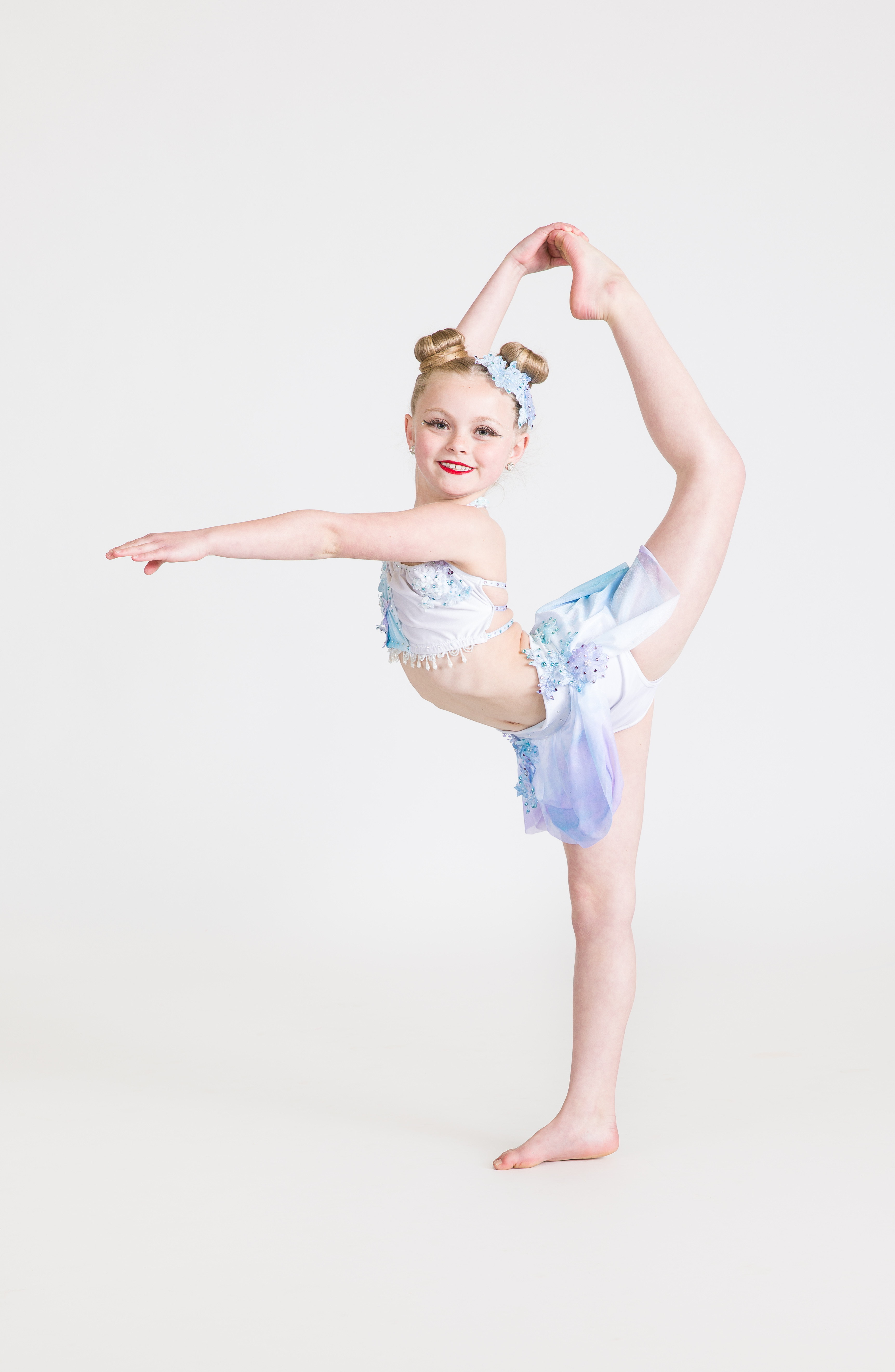2019-4-13-the-dance-spot-recital3767-Pri