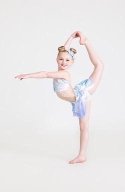 2019-4-13-the-dance-spot-recital3767-Pri
