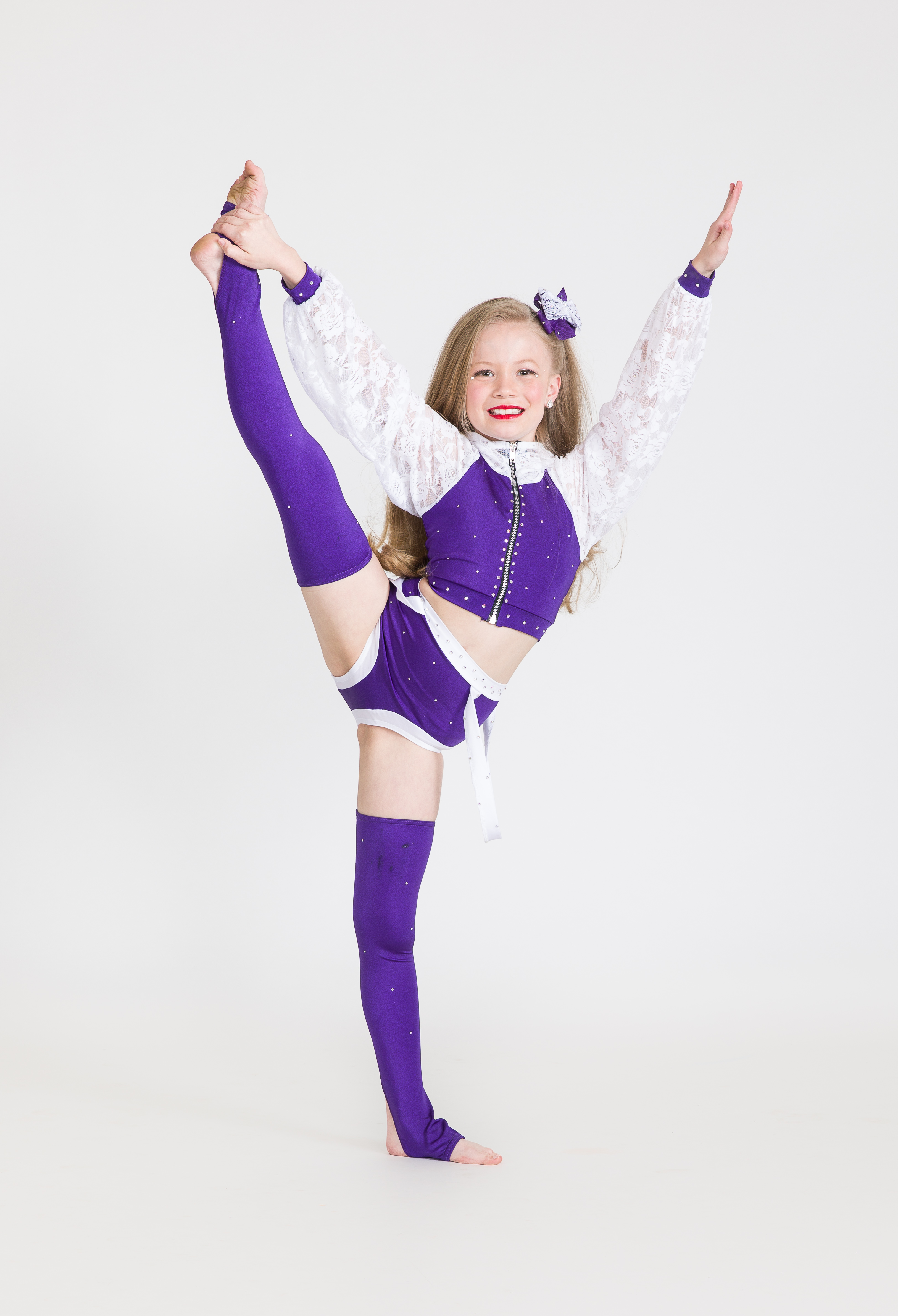 2019-4-13-the-dance-spot-recital3755-Pri