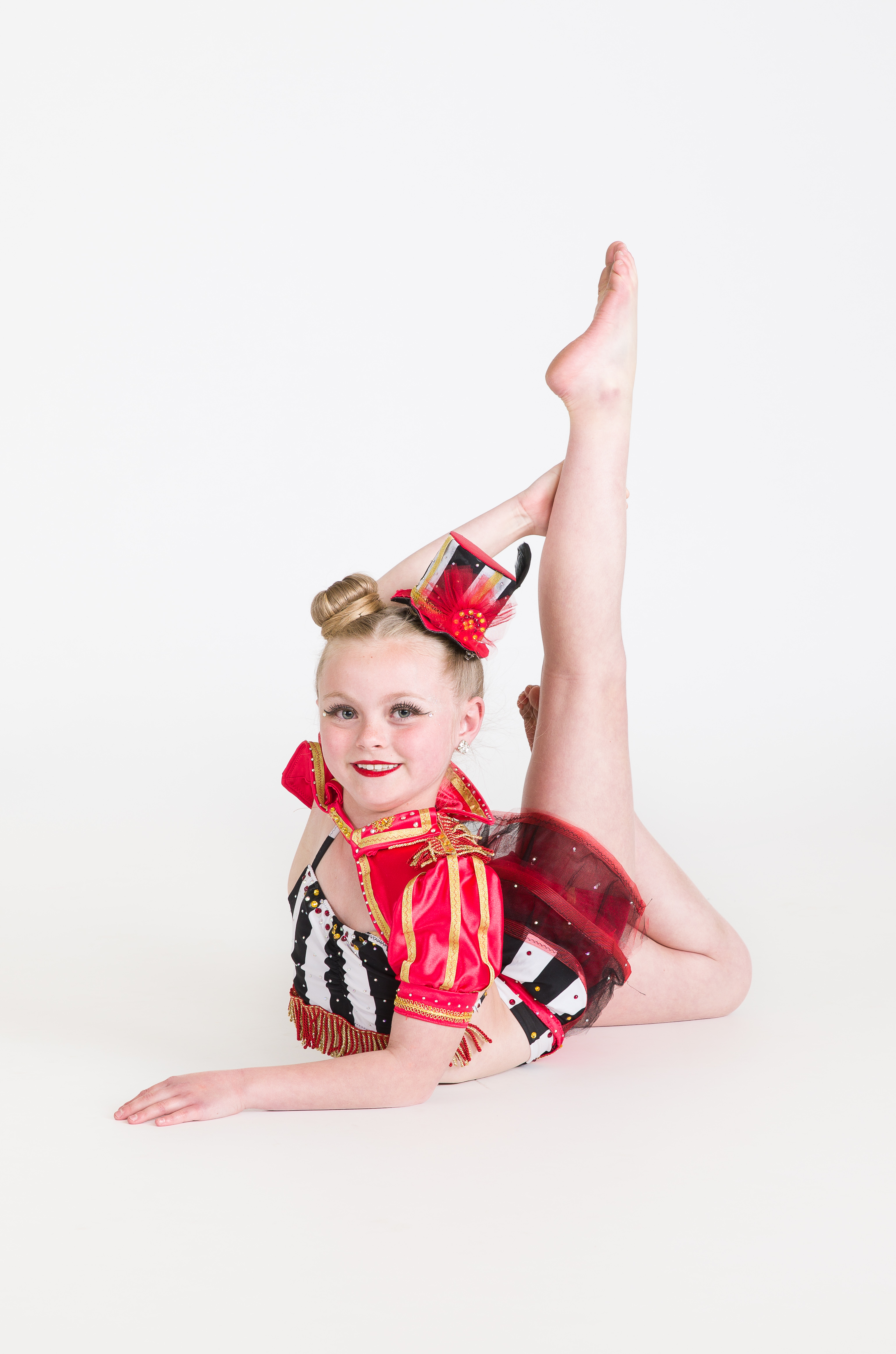 2019-4-13-the-dance-spot-recital3716-Pri