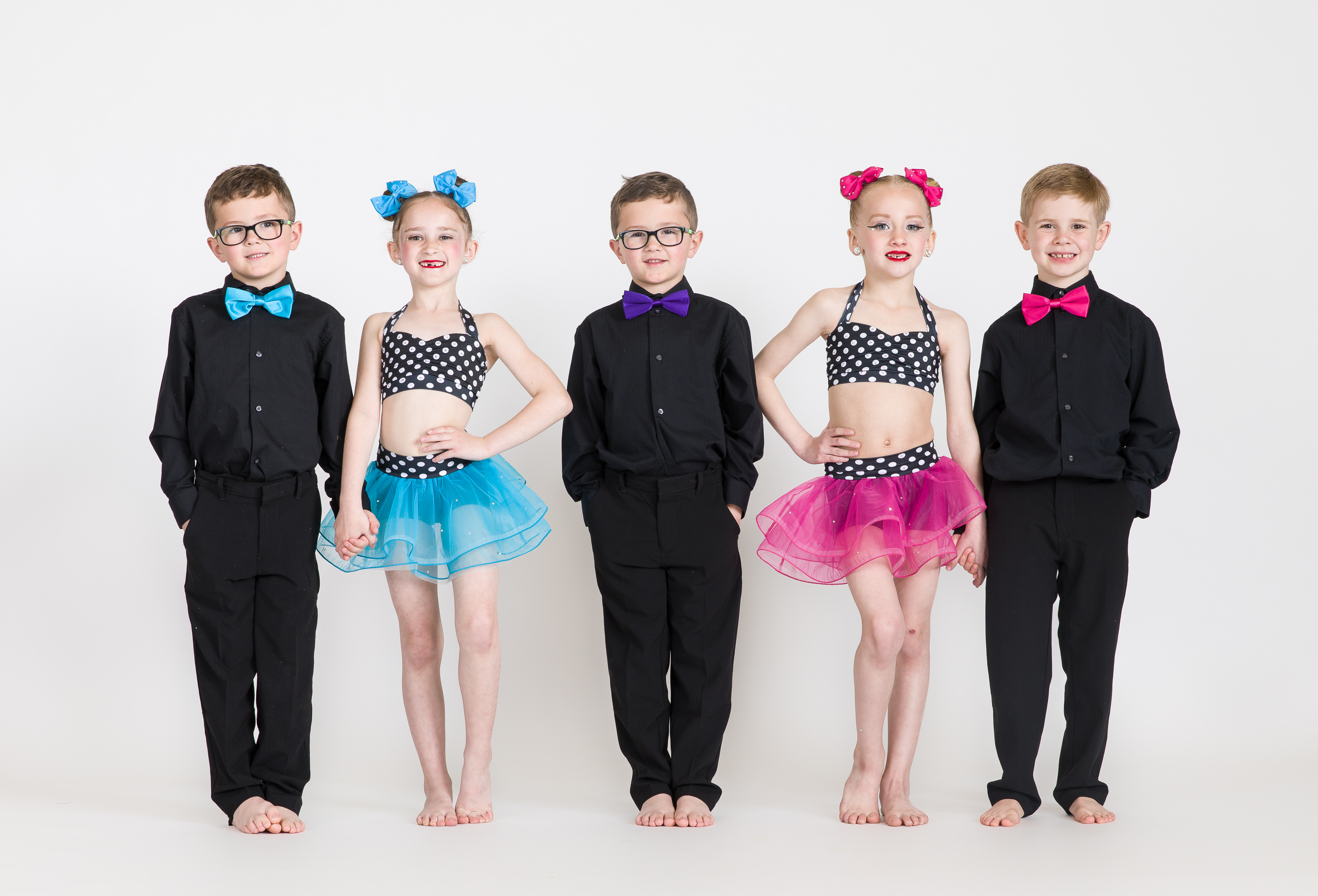 2019-4-13-the-dance-spot-recital3455-Pri
