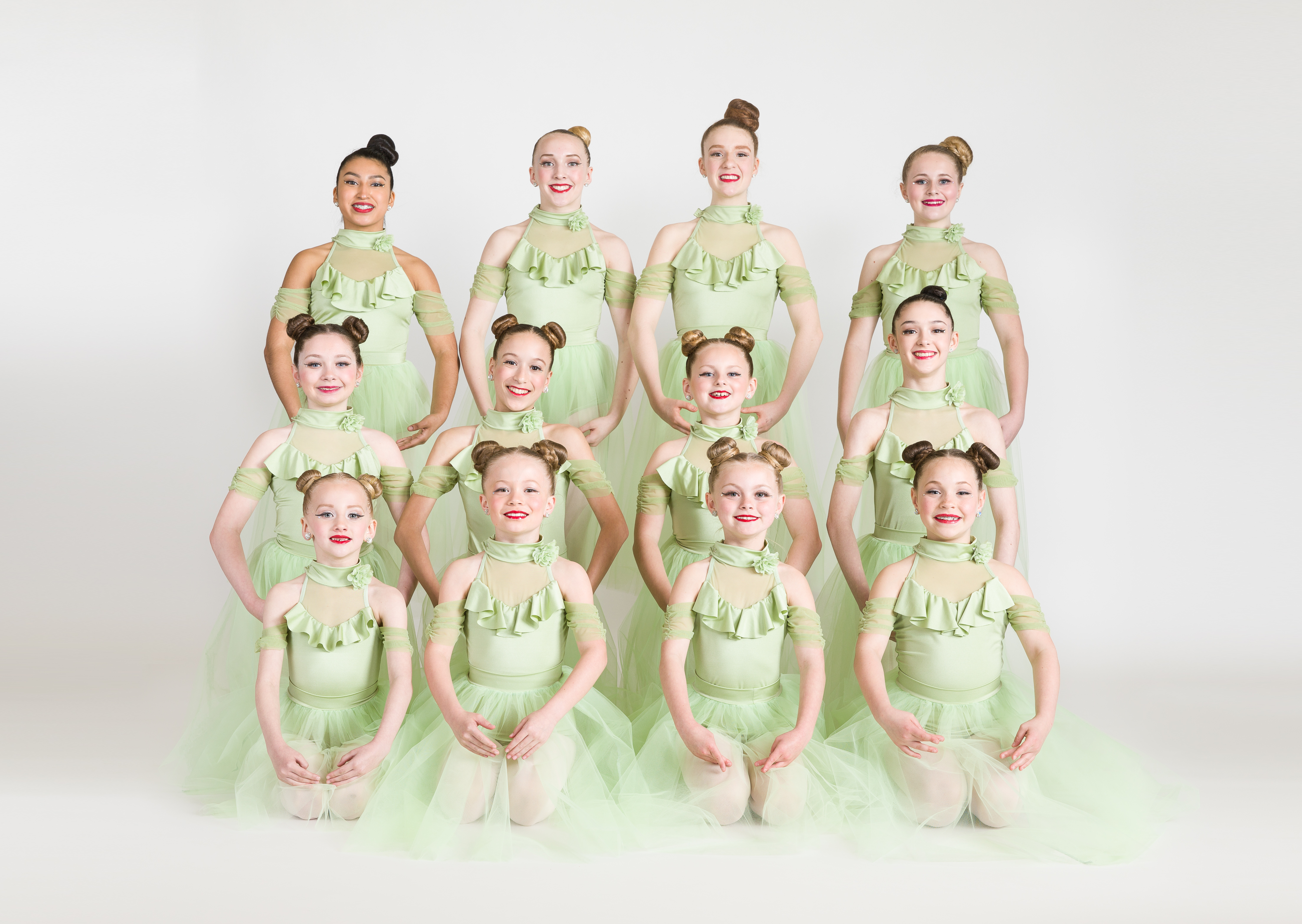 2019-4-13-the-dance-spot-recital3295-Edi