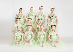 2019-4-13-the-dance-spot-recital3295-Edi