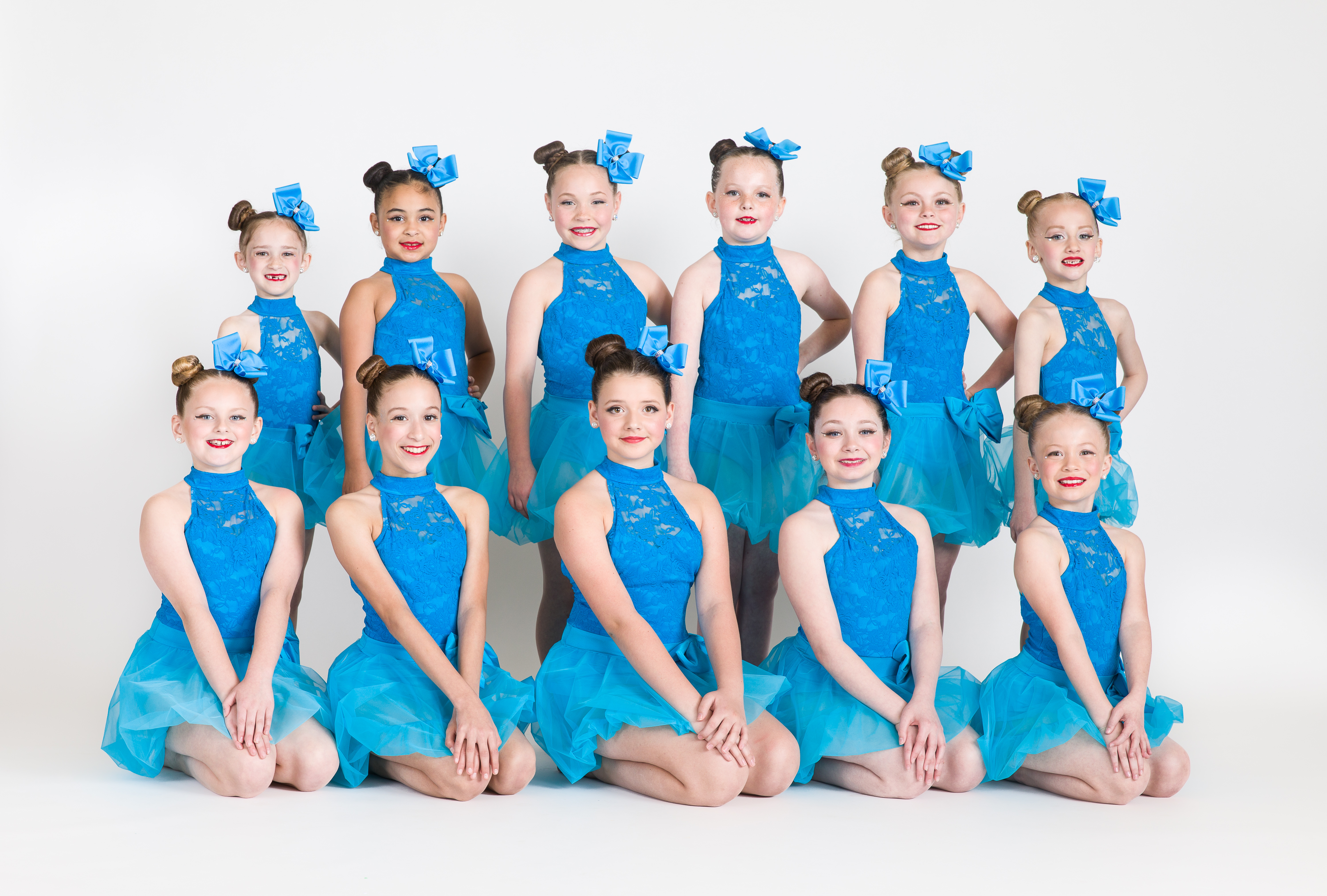2019-4-13-the-dance-spot-recital3166-Pri