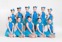 2019-4-13-the-dance-spot-recital3166-Pri