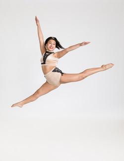 2019-4-13-the-dance-spot-recital3698-Pri