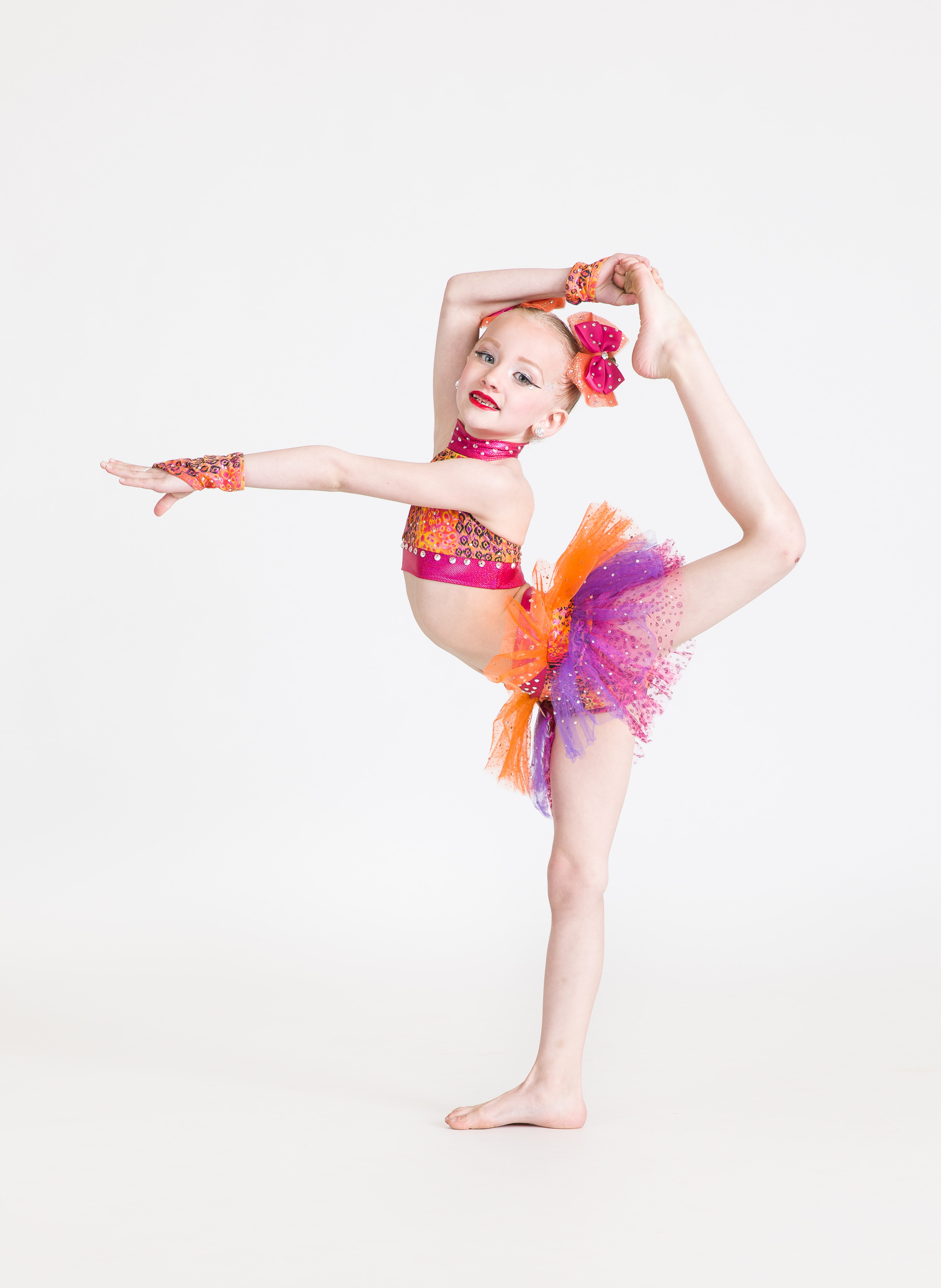 2019-4-13-the-dance-spot-recital3769-Pri