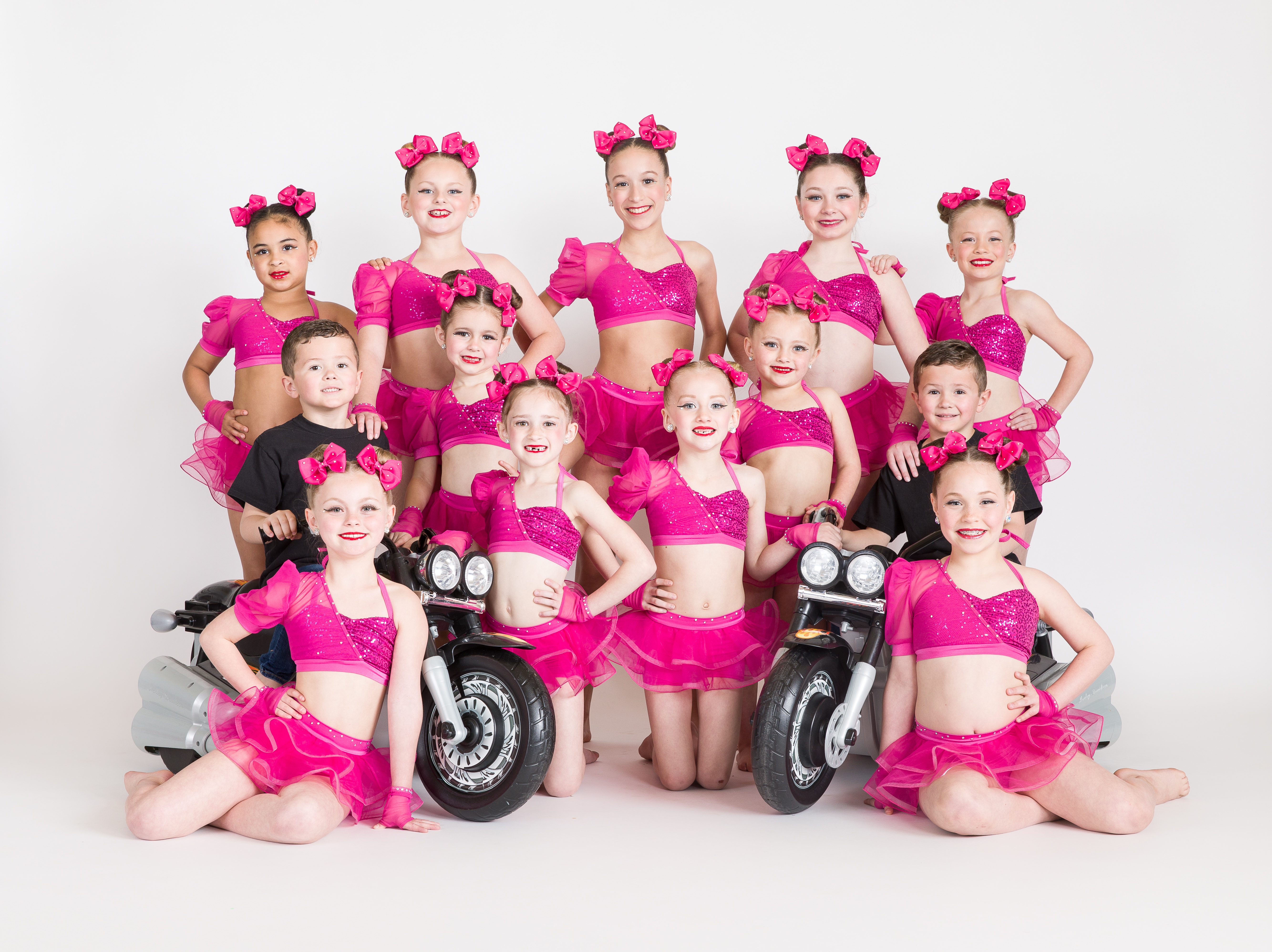 2019-4-13-the-dance-spot-recital3224-Pri