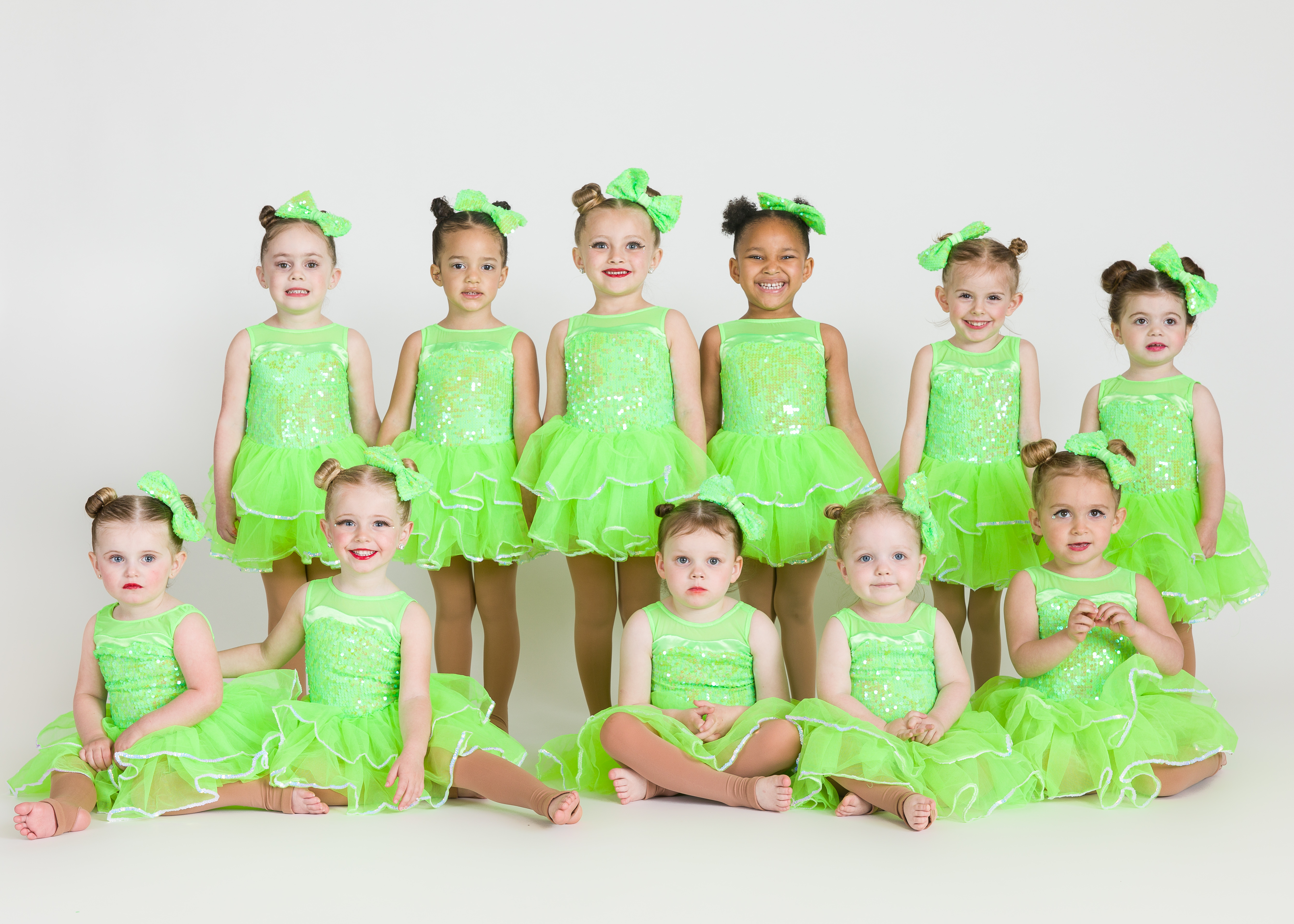 2019-4-13-the-dance-spot-recital2731-Pri