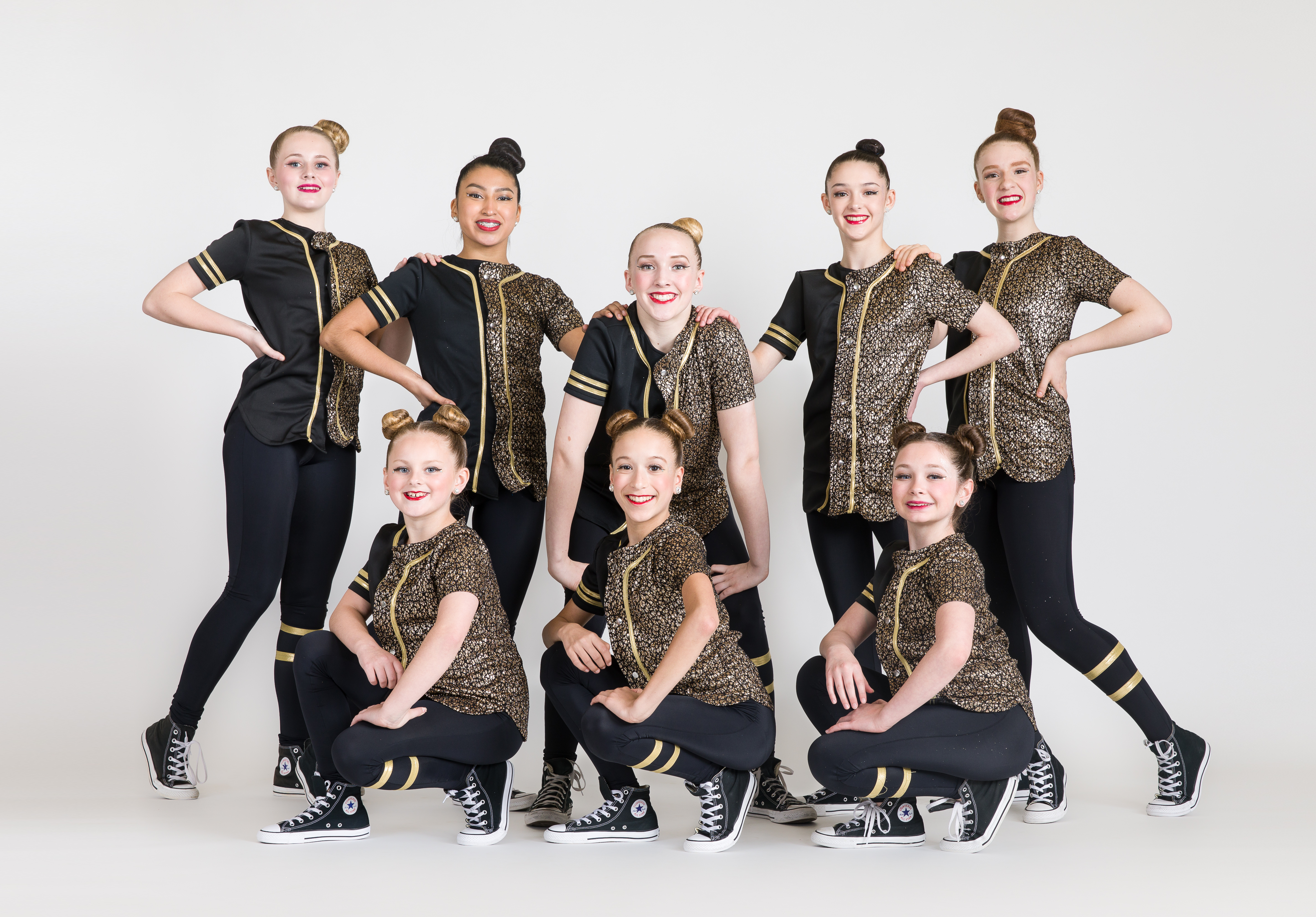 2019-4-13-the-dance-spot-recital3464-Edi