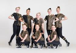 2019-4-13-the-dance-spot-recital3464-Edi