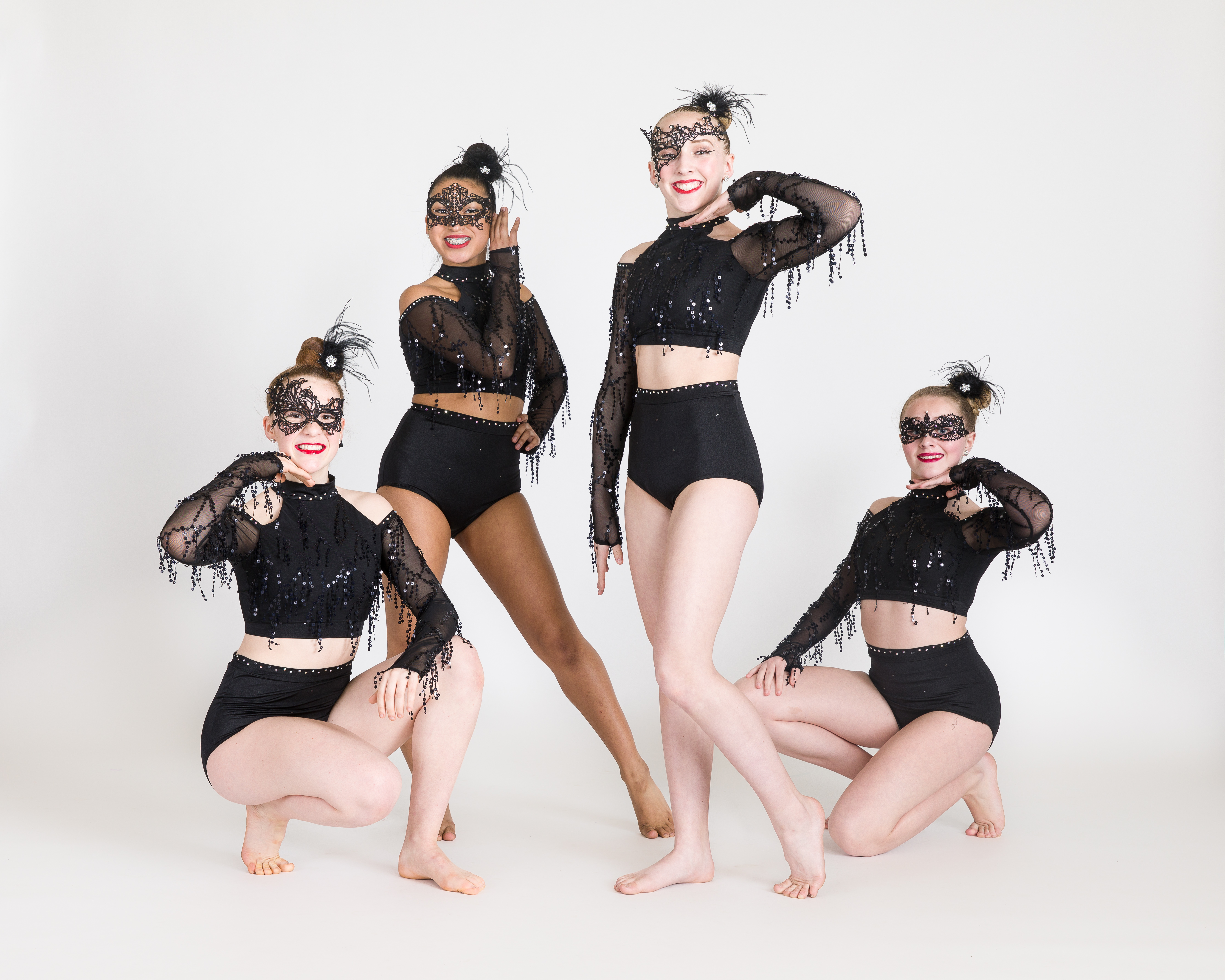 2019-4-13-the-dance-spot-recital3590-Pri