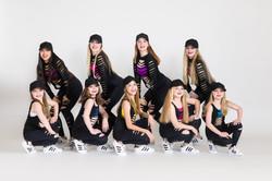 2019-4-13-the-dance-spot-recital3605-Edi