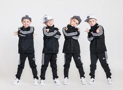 2019-4-13-the-dance-spot-recital3274-Pri