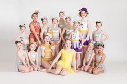 2019-4-13-the-dance-spot-recital2900-Edi