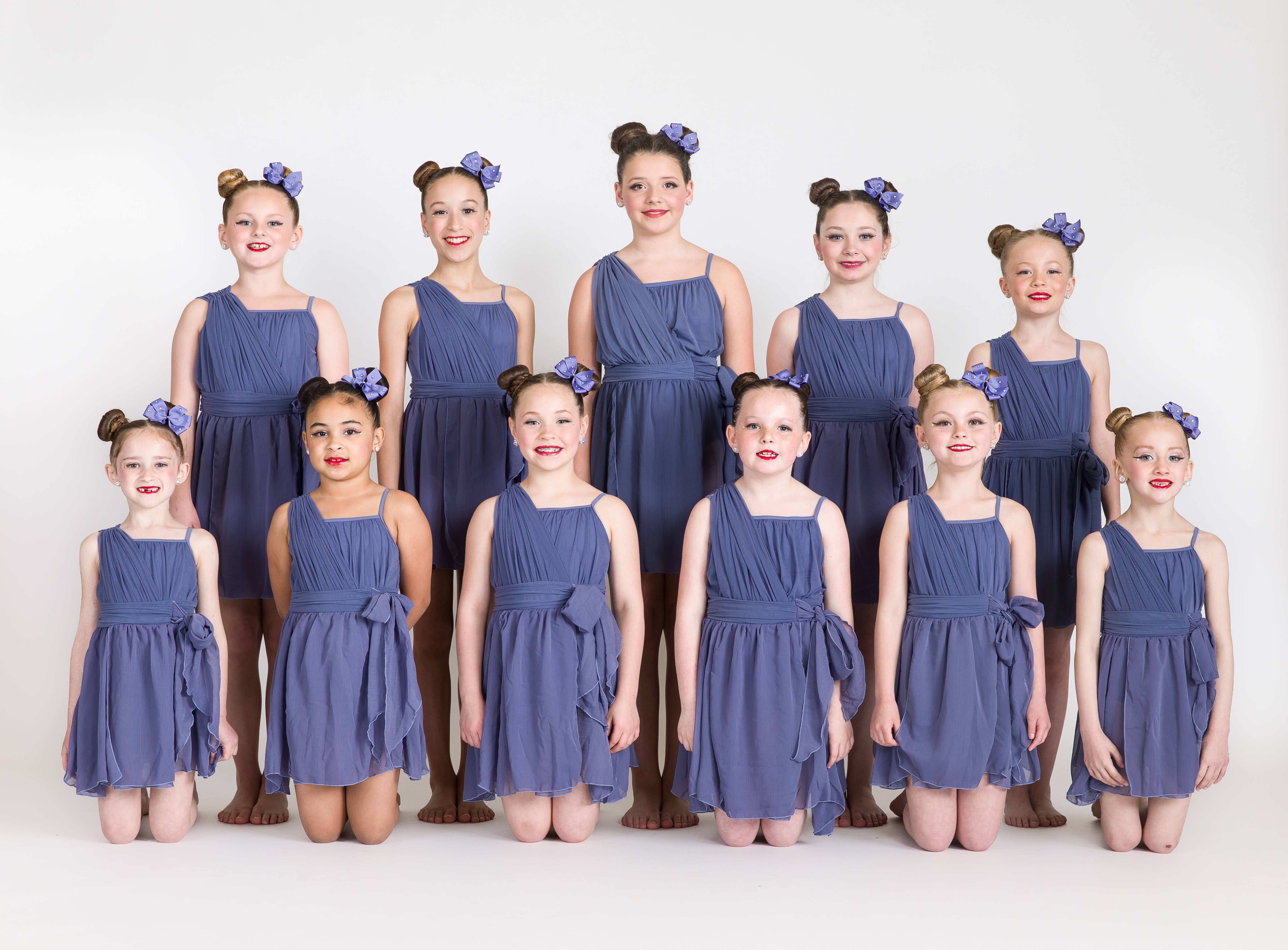 2019-4-13-the-dance-spot-recital3188-Pri