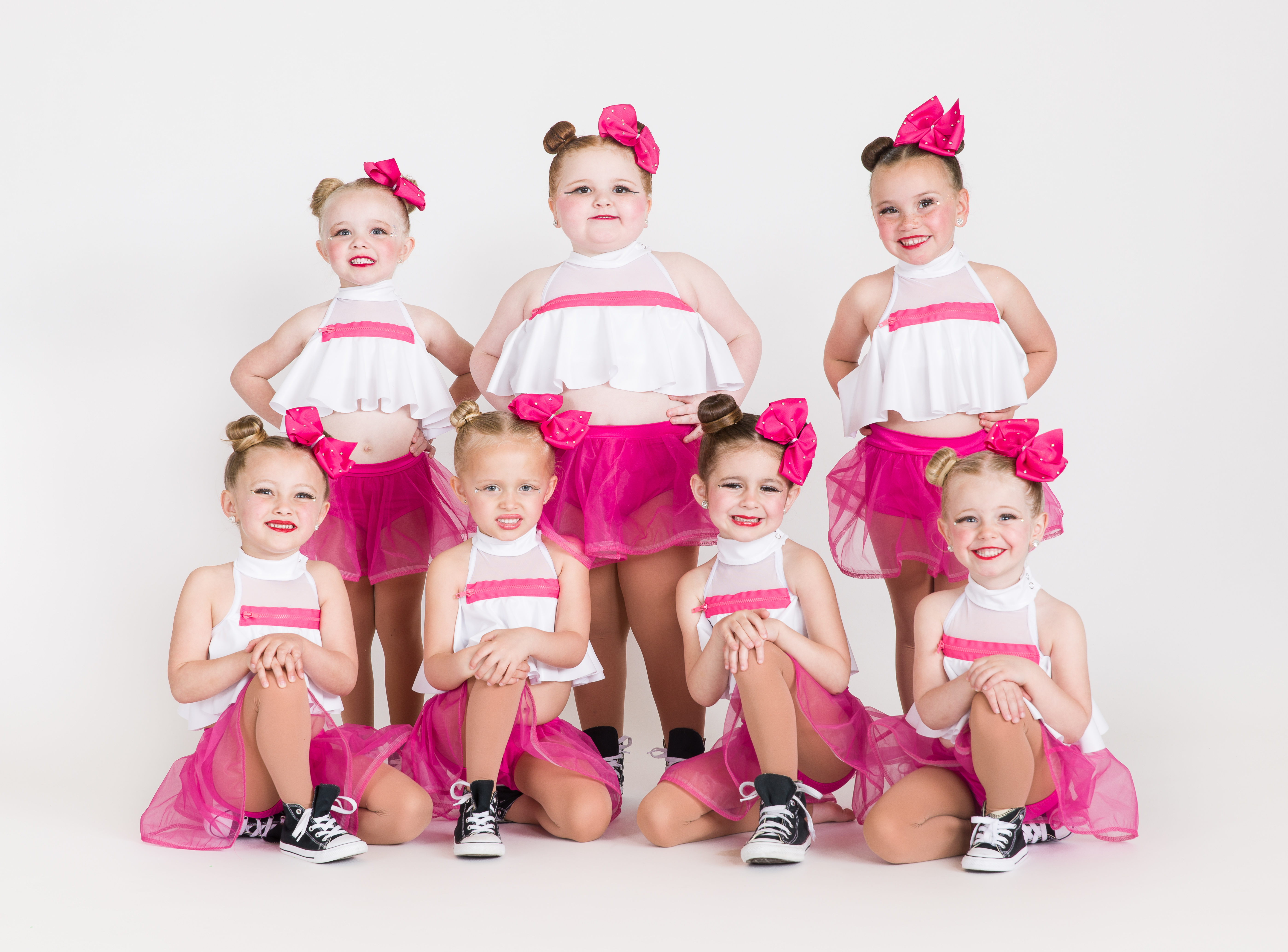 2019-4-13-the-dance-spot-recital2965-Pri