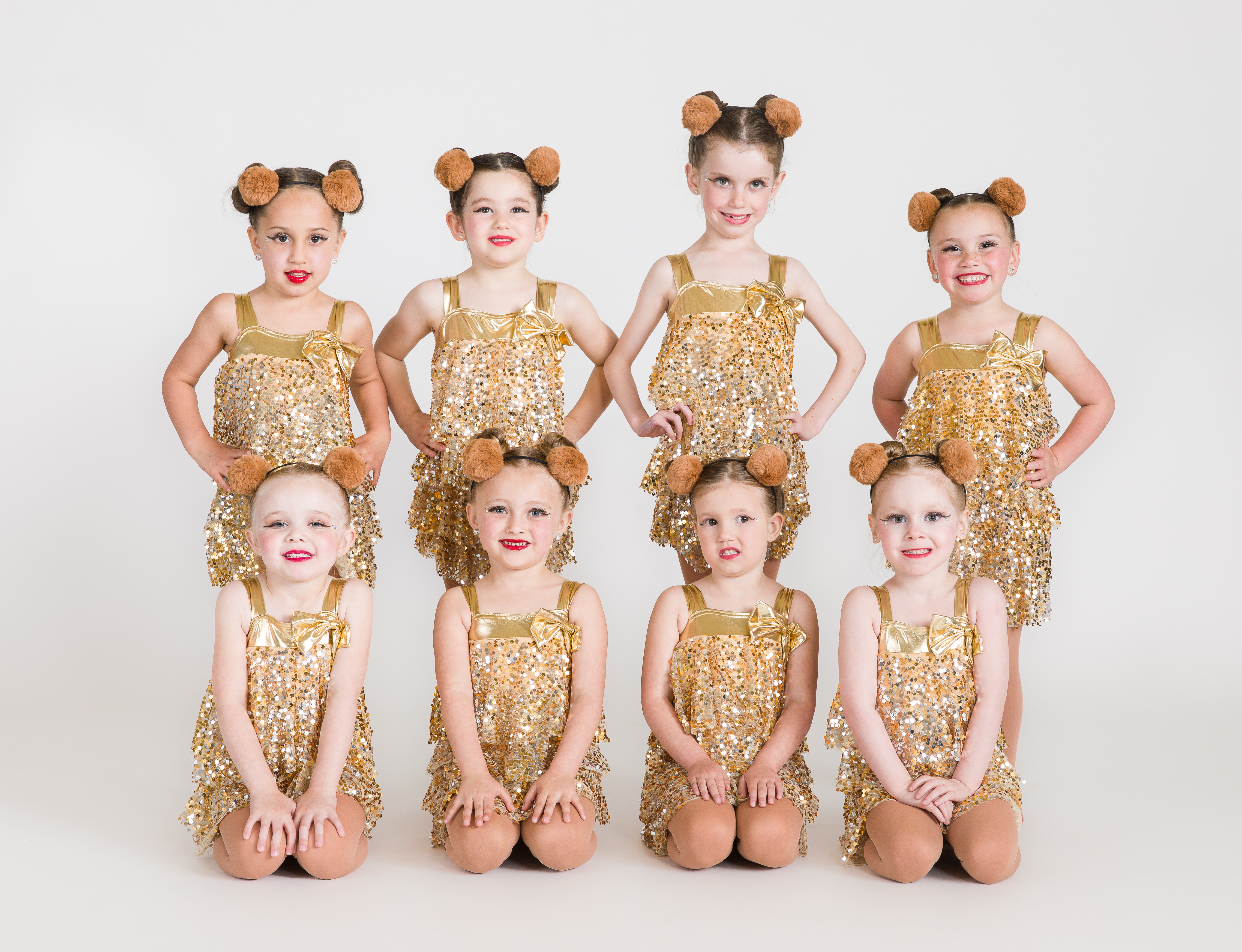 2019-4-13-the-dance-spot-recital3362-Pri