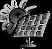 Solar Panel Installation Inspections