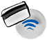 Covid%20Safety%20Icons%20Blue_edited.png