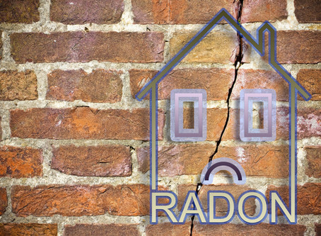 Should You Test for Radon When Buying a Home?