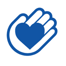 giving-back-icon.png