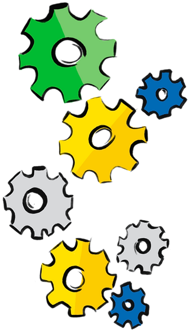 Leaf%20Cogs_edited.png