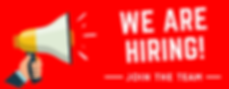we are hiring! (2).png