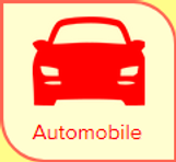 Get an Automobile Quote
