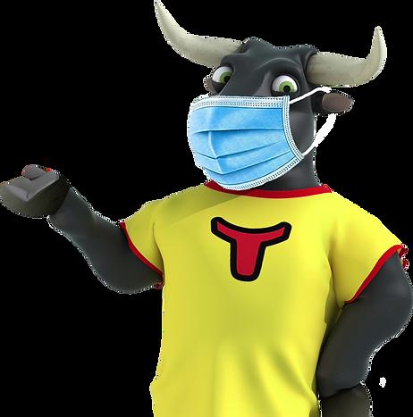 Bull COVID-19.png