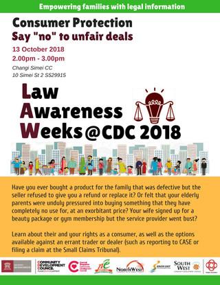 13.10.18 - Consumer Protection (English)