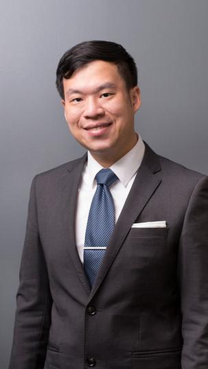 Ng Bin Hong