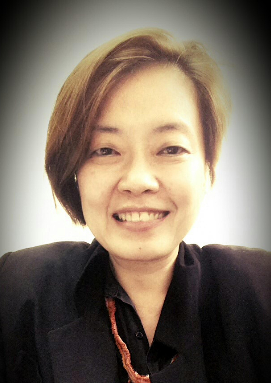 Susan Tay