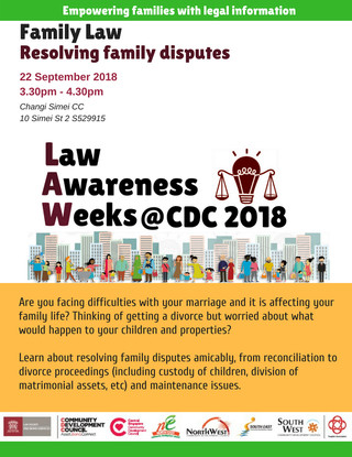 22.09.18 - Family Law Civil (English).