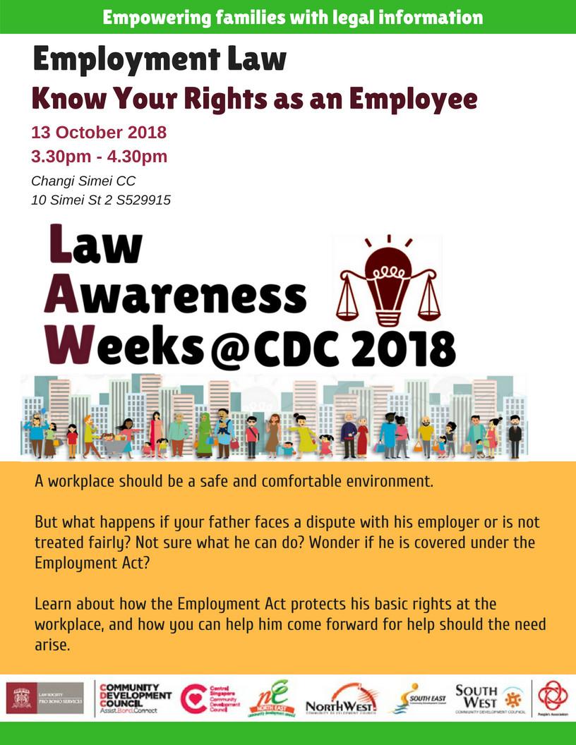 13.10.18 - Employment Law (English).jpg