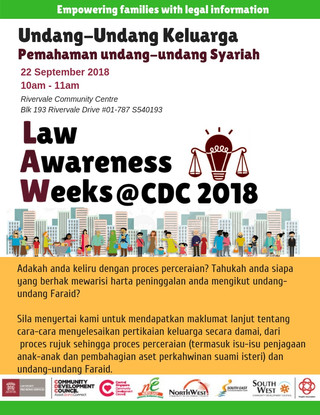 22.09.18 - Family Law Syariah (Malay).jp