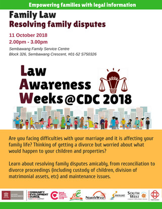 11.10.18 - Family Law Civil (English).jp