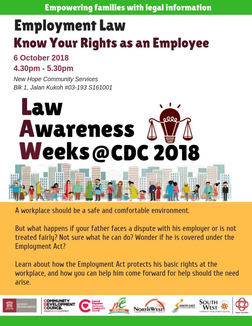 06.10.18 - Employment Law (English) .jpg