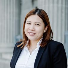 June Lim