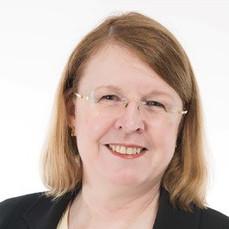 Lyn Boxall