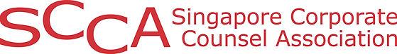 SCCA logo (1).jpg