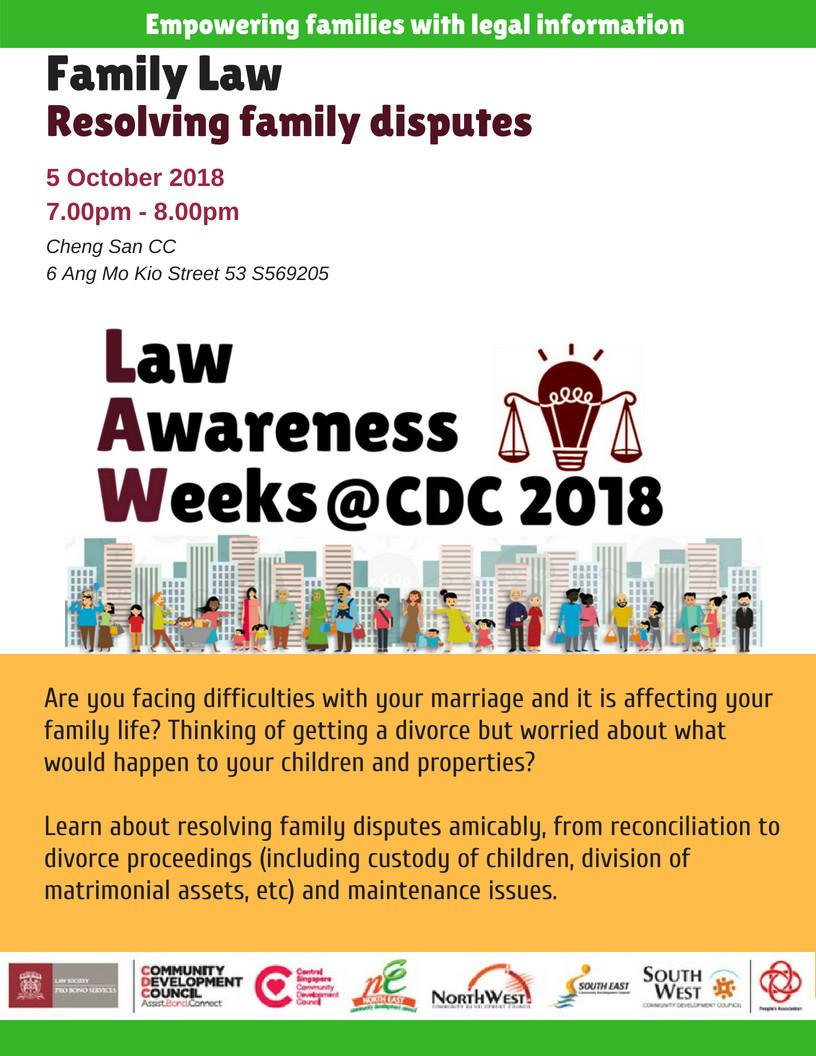 05.10.18 - Family Law Civil (English).jp