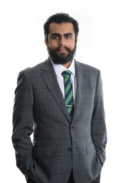 Mohammad Rizuan