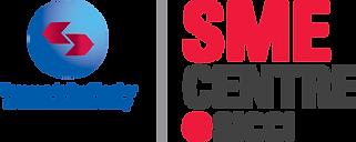 SME Centre @ SICCI.png